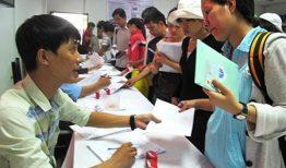 Chính phủ Hàn Quốc có kế hoạch tiếp nhận thêm lao động nước ngoài 2016