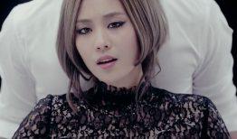 Album solo Fantasy của Fei