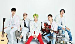 Vé buổi công diễn của Bigbang bán hết trong vòng 9 phút