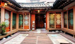 Seoul – Các bảo tàng Hàn Quốc ( phần 3 )