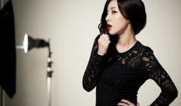 Park Dara được chọn làm ban giám khảo chương trình  Audition Philippin