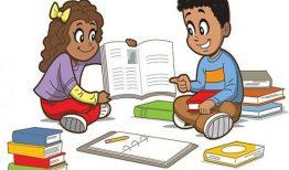 Tổng hợp các bài học ngữ pháp tiếng Hàn trung cấp