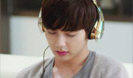 Học tiếng Hàn qua bài hátsad song