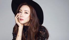 Học tiếng Hàn qua lời bài hát Beautiful