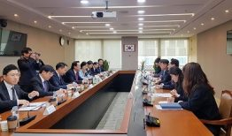Năm 2018 Hàn Quốc có tổ chức kỳ thi EPS-TOPIK lần thứ 13 không?