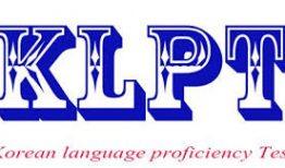 Luyện thi KLPT – EPS ở Hải Phòng