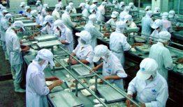 Năm 2018 Hàn Quốc có mở cửa nhận lại lao động Việt Nam hay không?