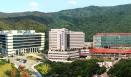 Các chính sách học bổng tại trường đại học quốc gia Seoul