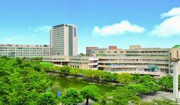 Du học Hàn Quốc tại đại học Inha