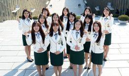 Du học Hàn Quốc ngành Dinh dưỡng thực phẩm – Sự lựa chọn thông minh