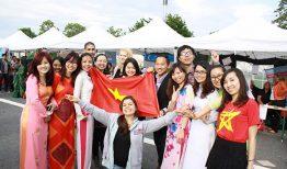 Cơ hội việc làm của du học sinh tại Hàn Quốc sau tốt nghiệp