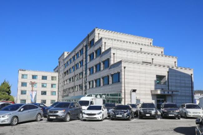 Đại học Shinhan