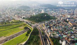 Lý do nên du học Hàn Quốc tại thành phố Suwon