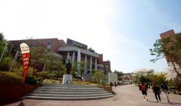 Danh sách 30 trường đại học, cao đẳng tại Hàn Quốc bị hạn chế ra visa năm 2019