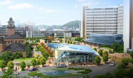 Các ngành đào tạo tại đại học quốc gia Seoul