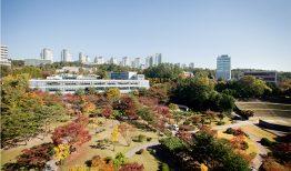 Du học Hàn Quốc ngành Dược chọn trường nào tốt?