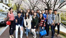 Du học Hàn Quốc vừa học vừa làm 2019 có gì thay đổi?