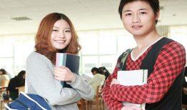 Du học Hàn Quốc ngành Quản trị kinh doanh – cơ hội việc làm rộng mở