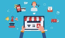 Du học ngành kinh doanh Online tại Hàn Quốc – Tại sao không?