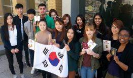 Trượt phỏng vấn visa ở Đại sứ quán rồi có đi du học Hàn Quốc được nữa không?