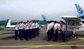 Du học Hàn Quốc ngành hàng không chọn trường nào tốt?