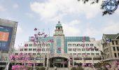 Chính sách học bổng của đại học Hanyang dành cho sinh viên quốc tế