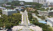 Đại học Ulsan – top 30 trường đại học tốt nhất Hàn Quốc