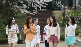 Dự luật mới về chương trình du học Hàn Quốc năm 2019 du học sinh nên chú ý