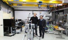 Du học Hàn Quốc ngành Kỹ thuật – Top các trường đào tạo hàng đầu