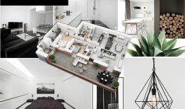Du học Hàn Quốc ngành thiết kế nội thất có ưu điểm gì? Chọn trường nào tốt?