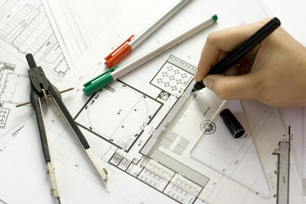 Du học Hàn Quốc ngành Thiết kế nội thất