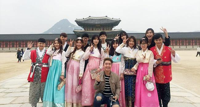 Du học Hàn Quốc 2019 cần lưu ý điều gì