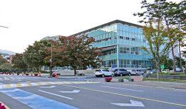 Tìm hiểu thông tin về đại học quốc gia Sunchon