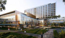 Tìm hiểu thông tin về trường đại học quốc gia Changwon