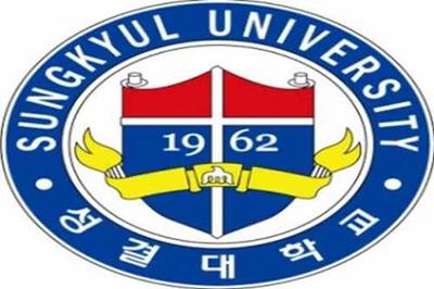 Đại học Sungkyul logo