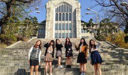 2019 đi du học Hàn Quốc visa thẳng vẫn phải phỏng vấn Đại Sứ Quán