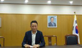 """Tin """"hot"""": Hàn Quốc quyết định cấp thị thực 5 năm cho công dân Hà Nội, Đà Nẵng, TP HCM"""