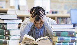 Những khó khăn du học sinh tại Hàn Quốc thường gặp phải