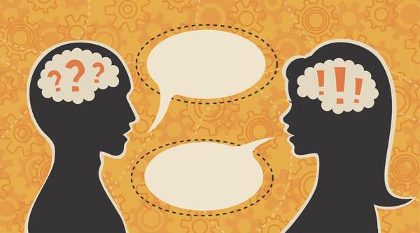 Sự bất đồng ngôn ngữ