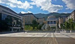 Du học Hàn Quốc tại top 6 trường đại học tốt nhất