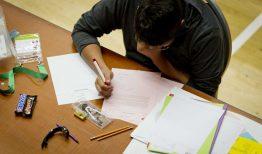 Hành trang cần chuẩn bị để du học Hàn Quốc thành công