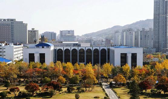 Các chính sách học bổng của đại học Inha dành cho sinh viên quốc tế