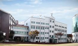 Thông tin các ngành đào tạo, học bổng tại đại học Kwangshin