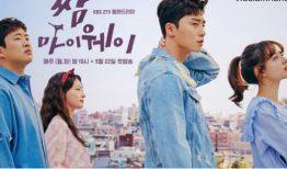 Lợi ích khi học tiếng Hàn qua phim có phụ đề