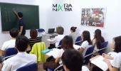 Thông báo tuyển sinh các lớp tiếng Hàn sơ cấp, trung cấp 2019