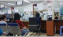 Đại sứ quán Hàn Quốc tại Hà Nội chuyển về địa điểm mới