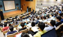 Lý do Hàn Quốc được xem là điểm đến du học lý tưởng dành cho sinh viên quốc tế?