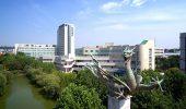 Cập nhật thông tin về học viện công nghệ quốc gia Kumoh