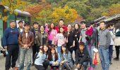 Kinh nghiệm đi du học Hàn Quốc năm 2020