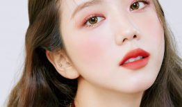 Những nữ idol Kpop sở hữu nhan sắc vạn người mê